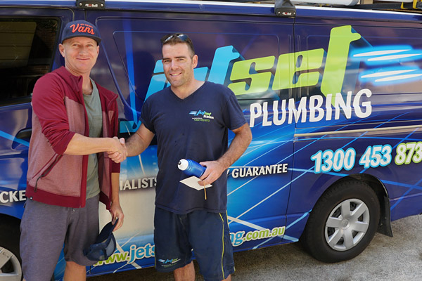 More locals choose us on the Gold Coast